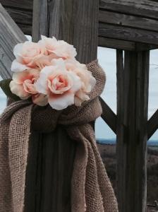 ~Church Roses~