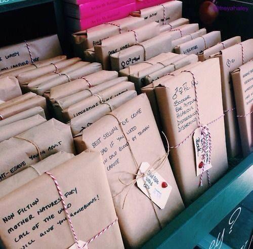 brownbooks