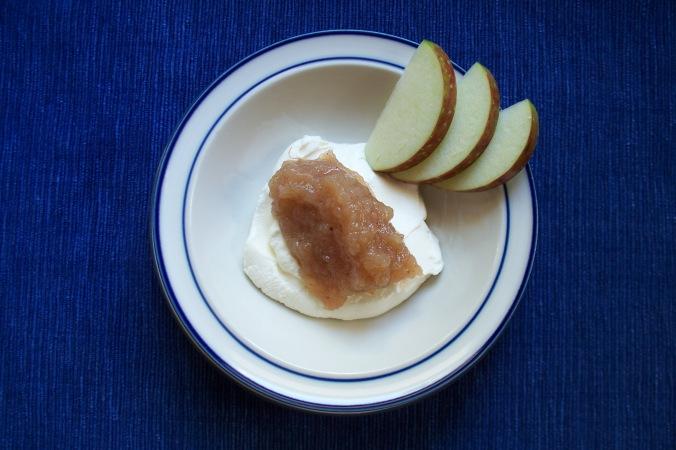 applesauce-yogurt-2