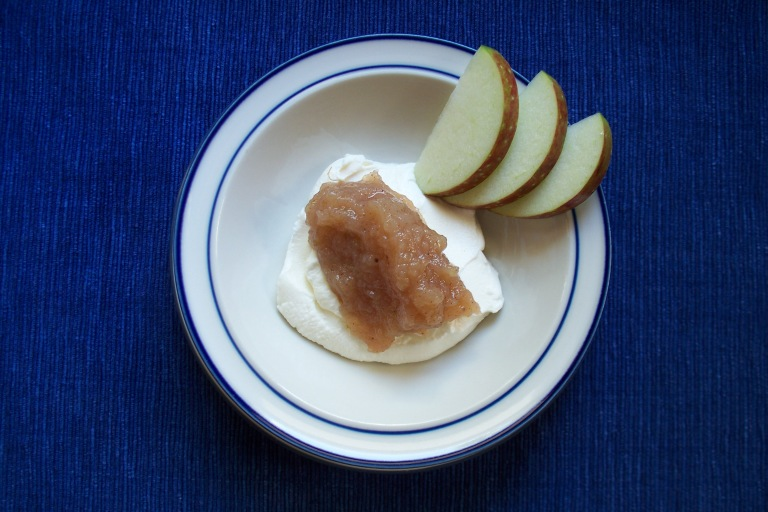 applesauce-yogurt-2